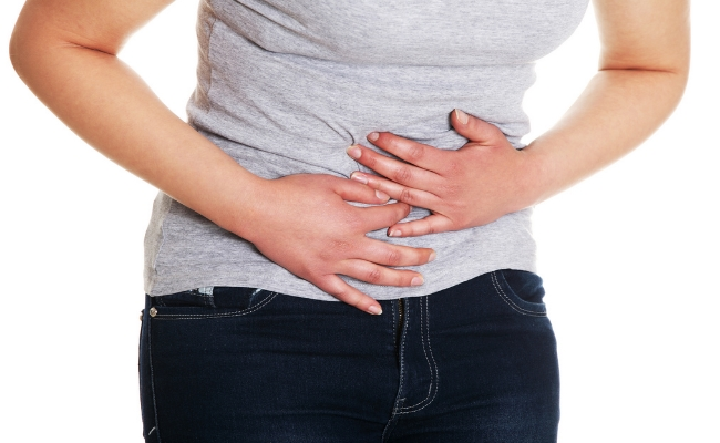 Instant-relief-home-remedies-for-gastric-problem
