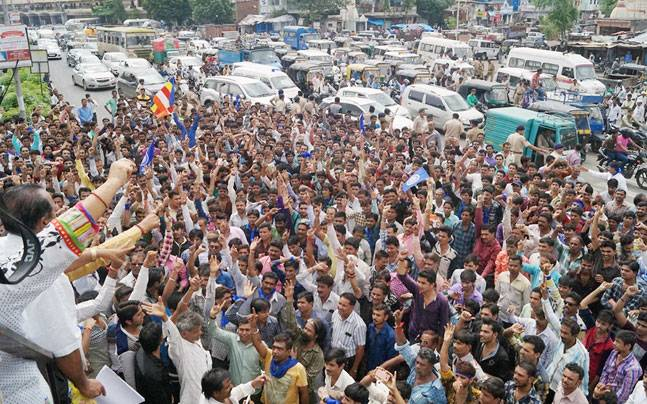 dalit-protest-story_647_072116120906