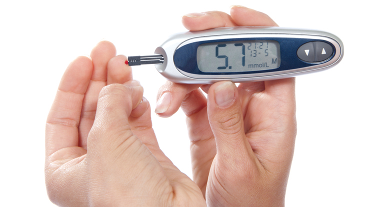 powerful-home-remedies-that-fight-diabetes-natural-diabetes-prevention