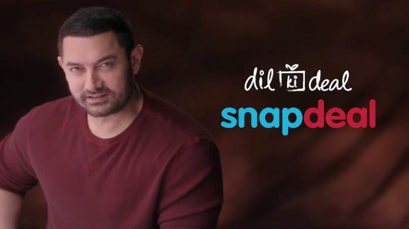 bjp-forced-to-snapdeal-to-dump-aamir-khan-from-brand-ambassador